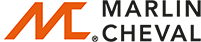 Marlin Cheval Logotyp