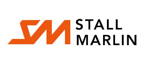 Stall MARLIN Huvudpartner
